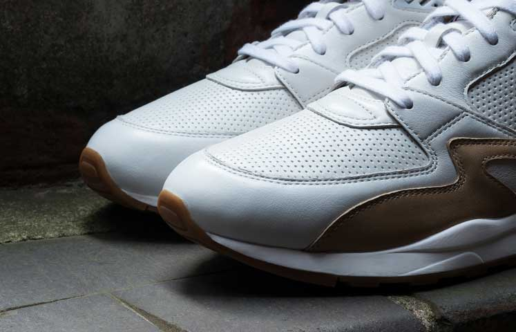 le_coq_sportif_made_in_france_6