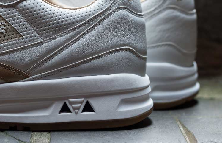 le_coq_sportif_made_in_france_8