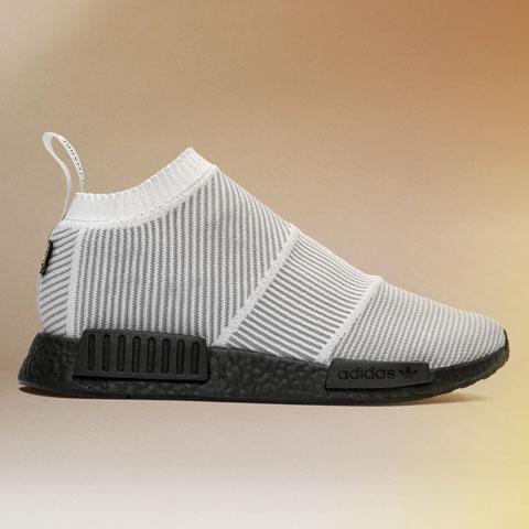 Adidas NMD CS_1 GTX - Releasing 00:01 (GMT) 23/11/17