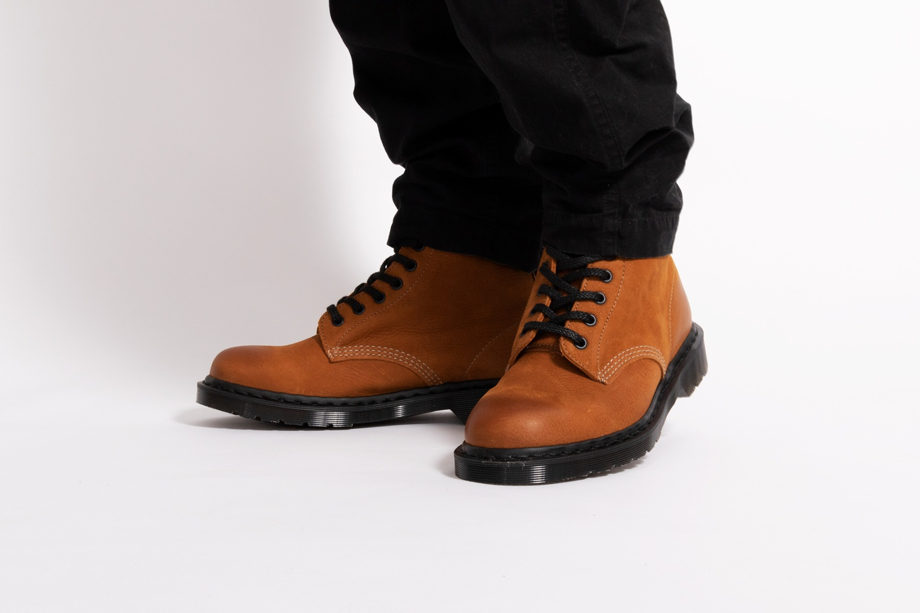 dr martens 1460 made in england boot