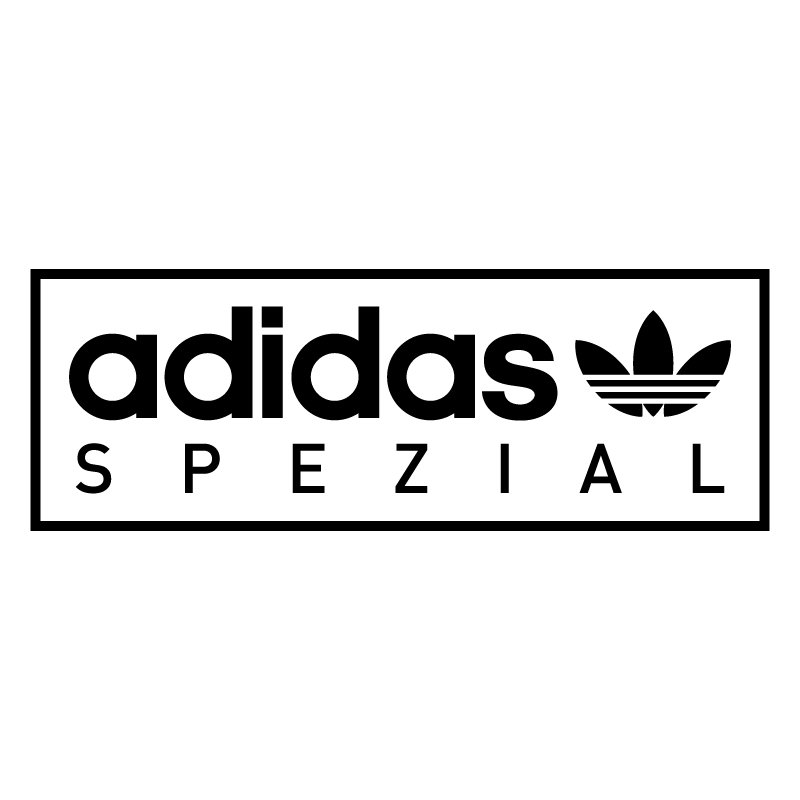 SPEZIAL | A New Order