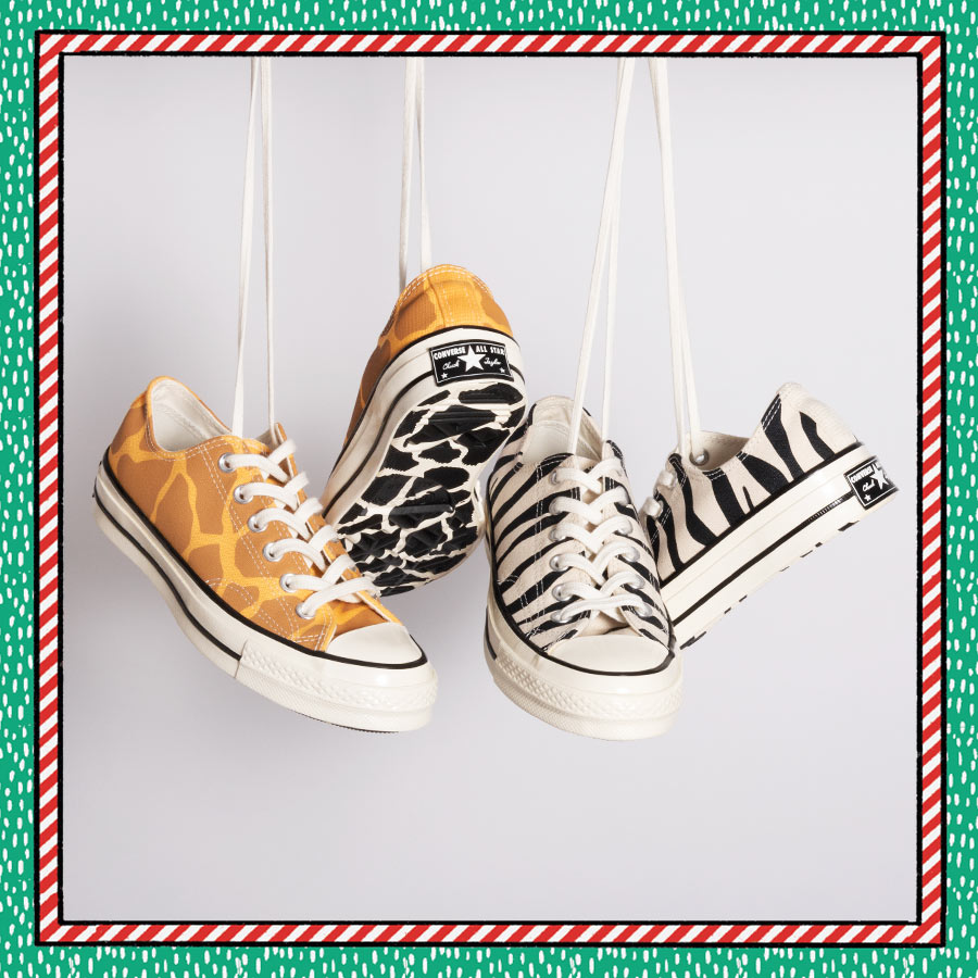 sale converse 70s available at wellgosh