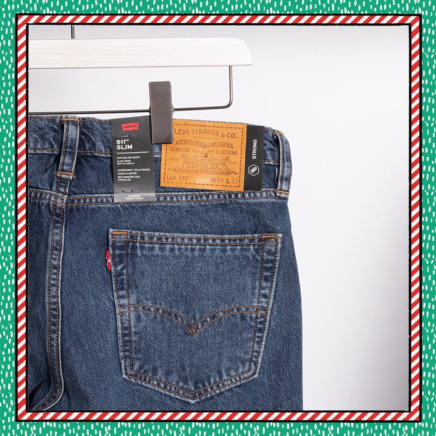 levis skateboarding 511 jeans available at wellgosh
